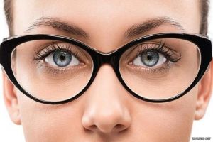 صحة العينين بـ10 خطوات..طبّقي رقم 7 فوراً
